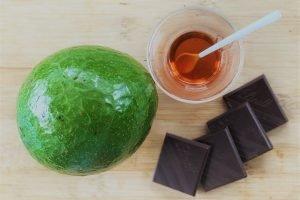 chocolat-avocat-enjoy-your-journey