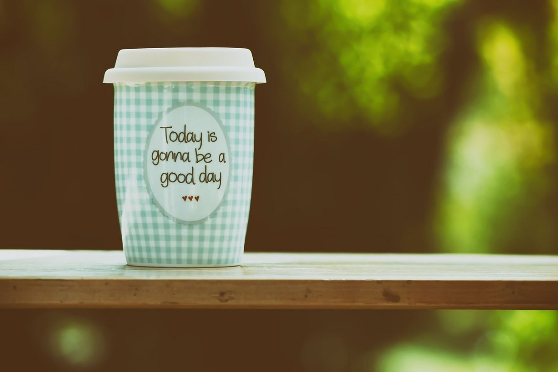 beautiful-day-Alexas-Pixabay