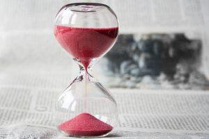 5 clés pour gérer l'impatience - aimer sa vie