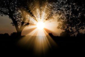 reconfort pour accompagner un deuil