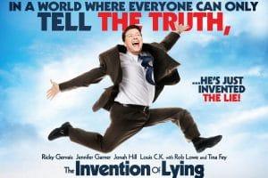 film-invention-mensonge